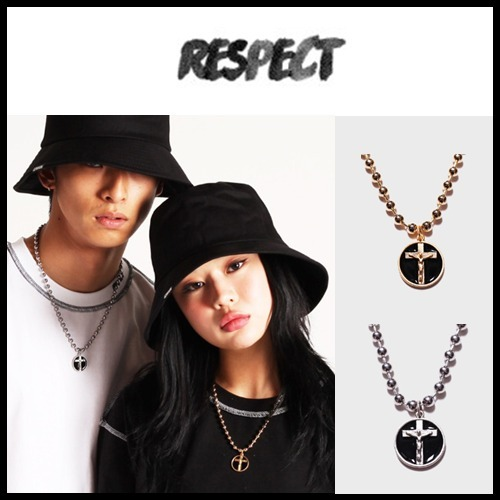 shop respect jewelry