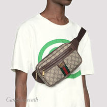 GUCCI Ophidia Bags