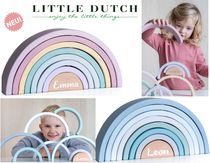 LITTLE DUTCH Unisex 9 months 12 months 18 months 3 years 4 years 5 years
