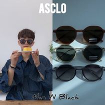 ASCLO Sunglasses