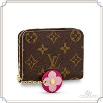 Louis Vuitton ZIPPY COIN PURSE Coin Purses