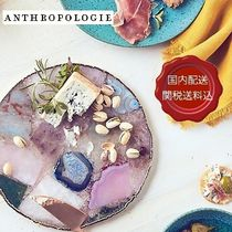 Anthropologie Handmade Home Party Ideas Plates