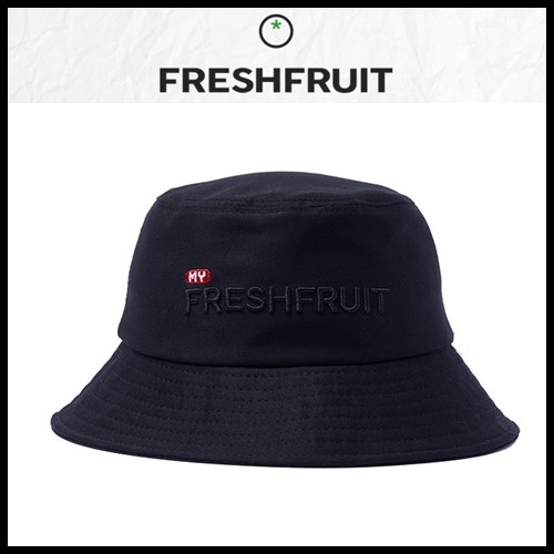 shop fresh fruit accessories