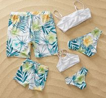 Petit Kids Girl Swimwear
