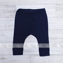 NEXT Baby Girl Bottoms