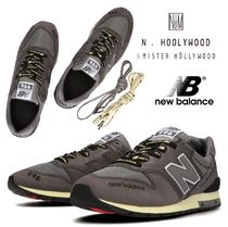 timeless design 73bec c15f1 New Balance 996 Men's Sneakers: Shop Online in US | BUYMA