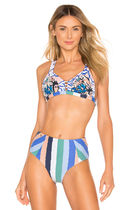 Triangl Beachwear
