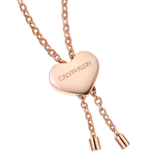 shop calvin klein jewelry