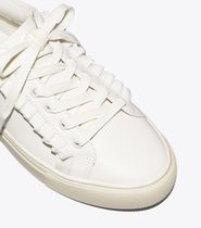 TORY SPORT Low-Top Sneakers