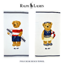 POLO RALPH LAUREN Unisex Bath & Laundry
