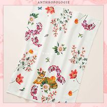 Anthropologie Street Style Collaboration Home Party Ideas