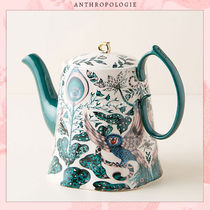Anthropologie Street Style Collaboration Home Party Ideas Cups & Mugs