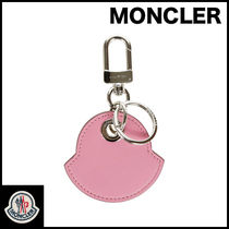 MONCLER Street Style Plain Watches & Jewelry