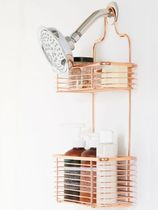 Urban Outfitters With Jewels Kitchen & Dining Room