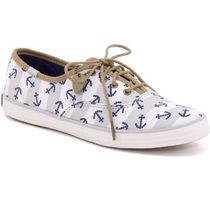 Keds Collaboration Low-Top Sneakers