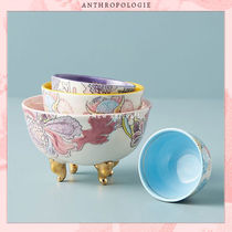 Anthropologie Blended Fabrics Collaboration Home Party Ideas