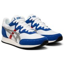 asics Casual Style Street Style Low-Top Sneakers