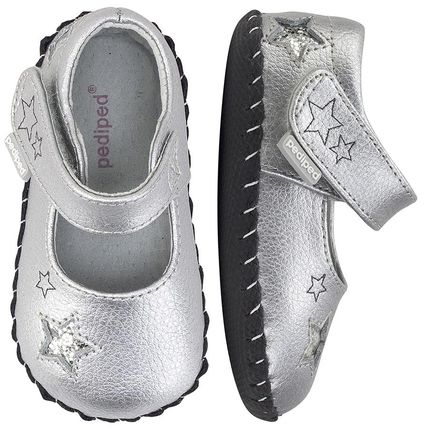 Pediped Baby Girl Shoes Baby Girl Shoes