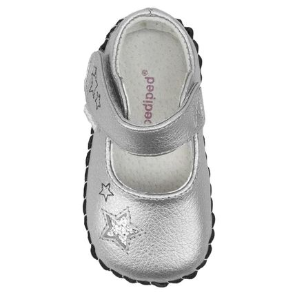Pediped Baby Girl Shoes Baby Girl Shoes 4