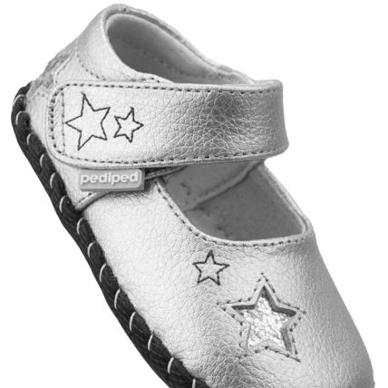 Pediped Baby Girl Shoes Baby Girl Shoes 6