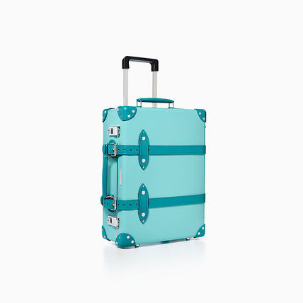 Tiffany & Co Luggage & Travel Bags