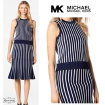 Michael Kors Dresses