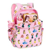 Disney Kids Girl Bags