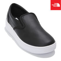 THE NORTH FACE Low-Top Sneakers
