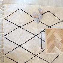 Lorena Canals Unisex Carpets & Rugs