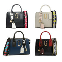 MARC JACOBS Casual Style Handbags