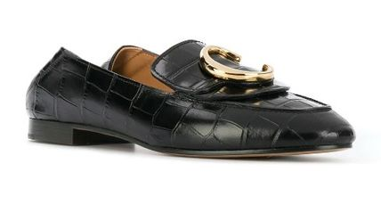 Loafer & Moccasin Shoes