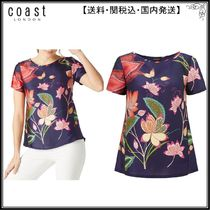 Coast Shirts & Blouses