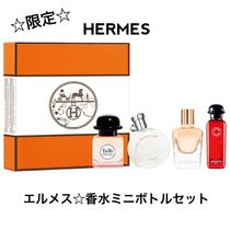 HERMES Perfumes & Fragrances
