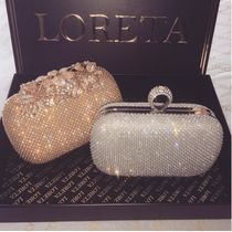 LORETA Party Style Party Bags