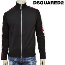 D SQUARED2 Knits & Sweaters