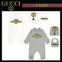 GUCCI Baby Boy Bodysuits & Rompers
