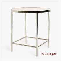 ZARA HOME Table & Chair