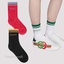 GUCCI Socks & Tights