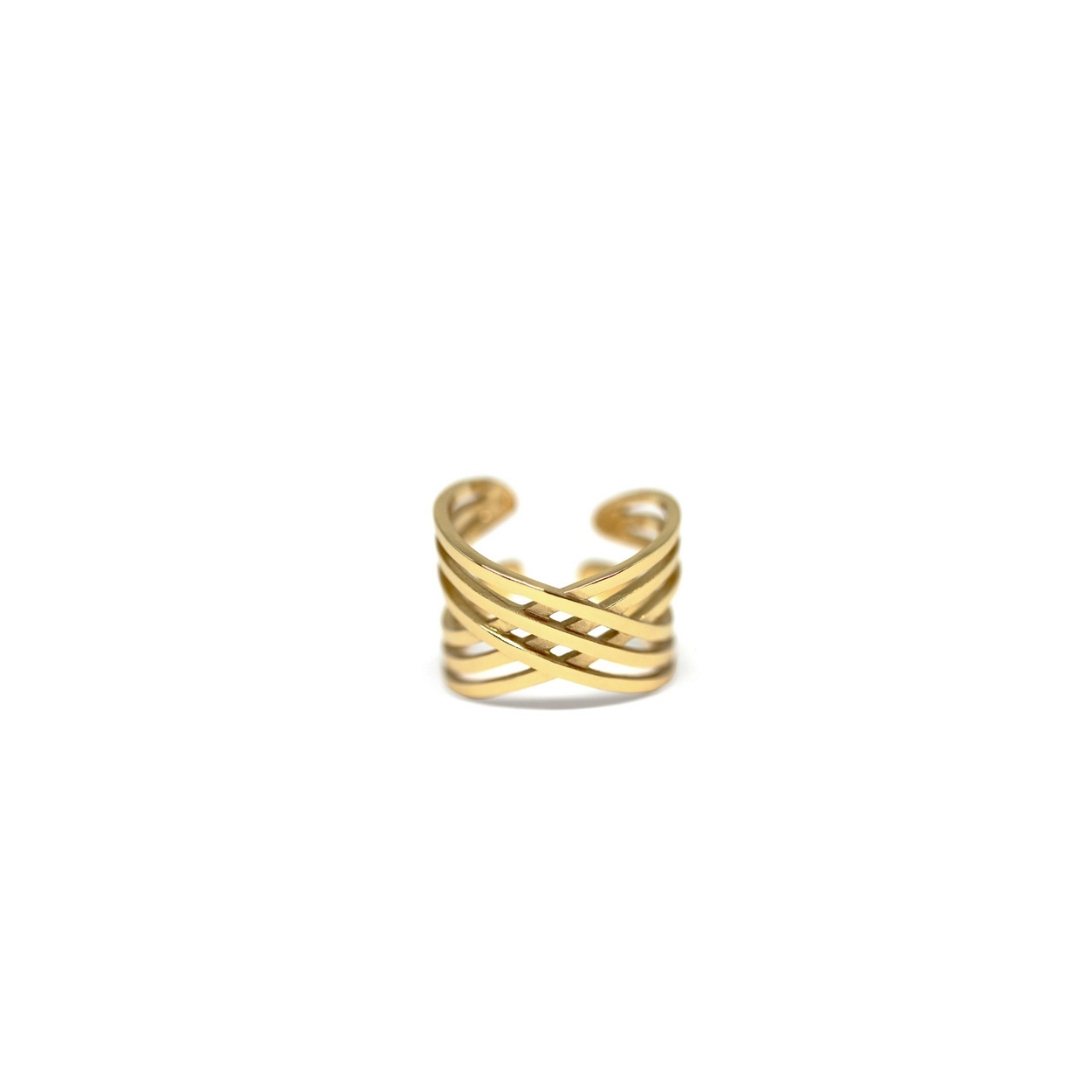 shop co.ro. jewels accessories