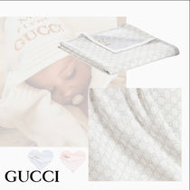 GUCCI Unisex Baby Girl