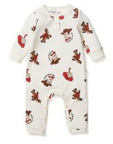 Peter Alexander Baby Girl Dresses & Rompers
