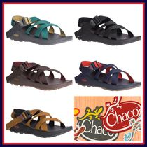 Chaco Street Style Plain Sandals