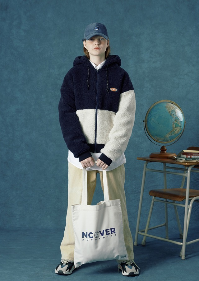 shop ncover bags
