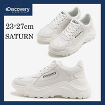 Discovery EXPEDITION [DISCOVERY] SATURN★ 23-27cm DXSH07961