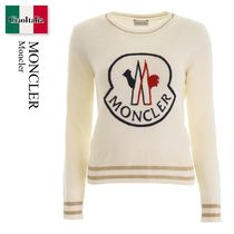 MONCLER Sweaters