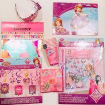 Disney Collaboration Home Party Ideas Party Supplies