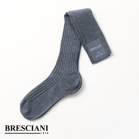 shop gallo bresciani