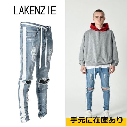 LAKENZIE Online Store: Shop at the best prices in US   BUYMA