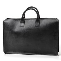 GLENROYAL Leather Business & Briefcases