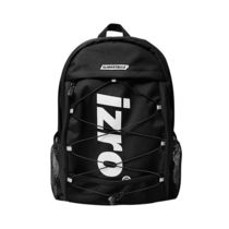 Almost Blue Casual Style Unisex Street Style Backpacks